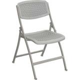 Z-3灰 休闲椅 胜芳椅类批发 天海工艺