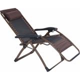 T-15  躺椅 胜芳椅类批发 胜芳天海工艺