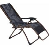 T-37  休闲椅 躺椅 胜芳椅类批发 胜芳天海工艺