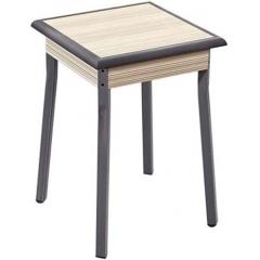 N-4 凳子 优乐娱乐凳子优乐娱乐 优乐娱乐天海工艺