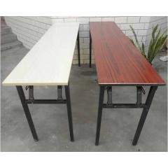 餐桌会议桌办公桌