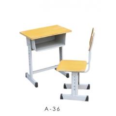 A-36_优乐娱乐课桌优乐娱乐_优乐娱乐学生课桌优乐娱乐