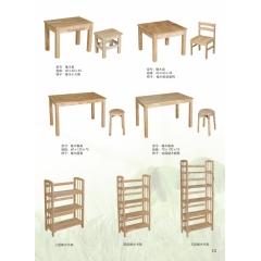 优乐娱乐橡木桌_优乐娱乐橡木桌优乐娱乐_华新家具优乐娱乐