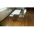 折叠桌 (13)