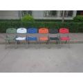 折叠椅 (10)