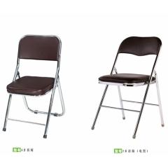 折椅系列_优乐娱乐办公椅优乐娱乐_优乐娱乐职员椅优乐娱乐