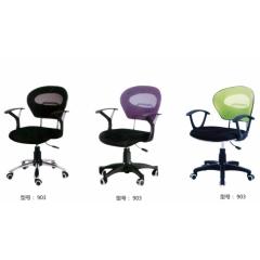 F-903_优乐娱乐办公椅优乐娱乐_优乐娱乐转椅优乐娱乐