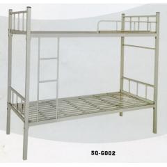 优乐娱乐床铺 高低床 上下床 双层床优乐娱乐 双全床业优乐娱乐
