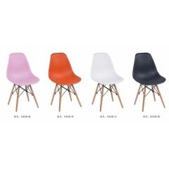 优乐娱乐伊姆斯 咖啡椅 休闲椅优乐娱乐 瑞铎伊姆斯优乐娱乐