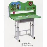 胜芳家具 家具批发 课桌椅 学生课桌椅 儿童课桌椅 儿童课桌椅 雨晨家具