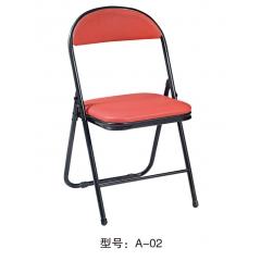 优乐娱乐办公椅 折叠椅 会议椅优乐娱乐 鑫风家具厂办公椅优乐娱乐