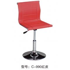 优乐娱乐酒吧椅 吧台椅 升降椅优乐娱乐 鑫风家具厂酒吧椅优乐娱乐