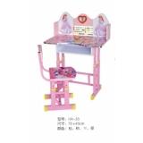 优乐娱乐课桌椅 儿童课桌椅 课桌优乐娱乐 鸿翔家具厂