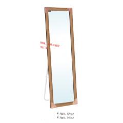 优乐娱乐全身镜 穿衣镜 理容镜优乐娱乐 心非凡家具厂