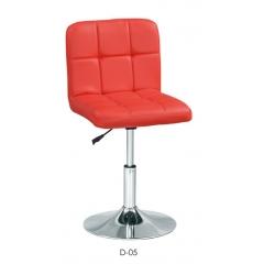 优乐娱乐酒吧椅 吧台椅 美容椅优乐娱乐 心非凡家具厂