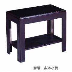 优乐娱乐实木凳子  塑料凳子 铁腿凳子优乐娱乐   鑫发家具