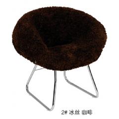 优乐娱乐咖啡椅  椅类家具优乐娱乐 高宏家具