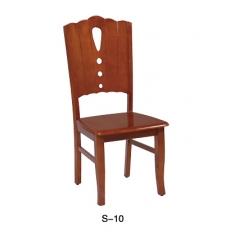 优乐娱乐餐椅 欧式餐椅 中式餐椅优乐娱乐 四通家具厂餐椅优乐娱乐