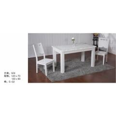 台面504 优乐娱乐餐桌 理石餐桌 欧式餐桌优乐娱乐 四通家具厂餐桌优乐娱乐