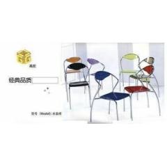 优乐娱乐椅子 休闲椅 水晶椅优乐娱乐 高宏家具厂
