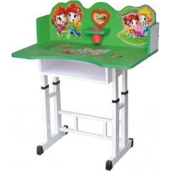 胜芳儿童课桌椅批发 儿童学习桌 学习课桌椅 儿童书桌 多功能儿童桌 儿童写字台 儿童写字桌 防近视书桌 可升降儿童课桌 儿童家具 胜发家具