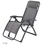 T13折叠椅 胜芳折叠椅 躺椅 沙滩椅 午休椅 午睡椅 阳台椅 便携椅 陪护椅 休闲椅 可折叠椅批发  好牛家具 休闲家具 休闲类家具 户外家具 老人家具