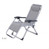 T11折叠椅 胜芳折叠椅 躺椅 沙滩椅 午休椅 午睡椅 阳台椅 便携椅 陪护椅 休闲椅 可折叠椅批发  好牛家具 休闲家具 休闲类家具 户外家具 老人家具