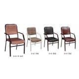 M-08  胜芳休闲椅健康椅 弹力条椅 橡皮筋椅 透气椅 人体工学椅 办公椅 电脑椅 网吧椅 升降转椅 弓形椅批发 好牛家具 办公类家具  书房类家具