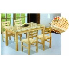 A-12优乐娱乐餐桌 实木餐桌 实木餐台 木质餐桌 木质餐台 中式餐桌 中式餐台 实木餐桌椅组合优乐娱乐 柏丽达家具厂 木质家具 餐厅家具 餐厨家具 柏丽达家具