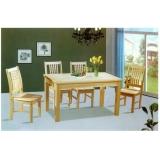A-10胜芳餐桌 实木餐桌 实木餐台 木质餐桌 木质餐台 中式餐桌 中式餐台 实木餐桌椅组合批发 木质家具 餐厅家具 餐厨家具 中式家具 柏丽达家具