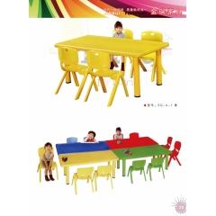 胜芳童椅 儿童椅 宝宝椅 幼儿园小椅子 学坐椅 儿童学习椅 儿童家具 批发   金瑞家具