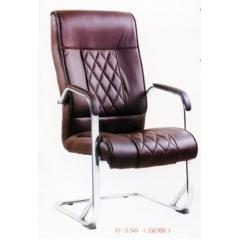 优乐娱乐办公椅 电脑椅 会议椅优乐娱乐 鑫亚隆家具厂办公椅优乐娱乐