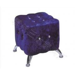 SD-58 优乐娱乐储物凳 收纳凳 收纳箱 杂物凳 换鞋凳 整理凳优乐娱乐 三达家具厂 简易家具 卧室家具