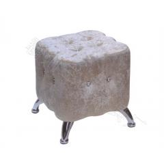 SD-57 优乐娱乐储物凳 收纳凳 收纳箱 杂物凳 换鞋凳 整理凳优乐娱乐 三达家具厂 简易家具 卧室家具