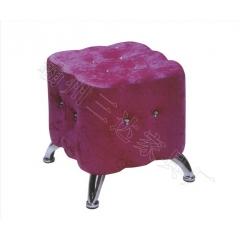 SD-56(花边) 优乐娱乐储物凳 收纳凳 收纳箱 杂物凳 换鞋凳 整理凳优乐娱乐 三达家具厂 简易家具 卧室家具