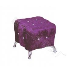 SD-60 优乐娱乐储物凳 收纳凳 收纳箱 杂物凳 换鞋凳 整理凳优乐娱乐 三达家具厂 简易家具 卧室家具