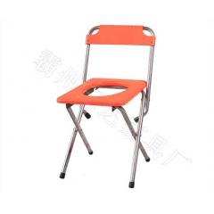 SD-52 优乐娱乐坐便椅 坐便器 老人坐便凳 孕妇坐便凳 折叠坐便凳 马桶椅优乐娱乐 三达家具厂 卫生间家具 卫浴家具
