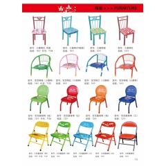 优乐娱乐童椅 儿童椅 宝宝椅 幼儿园小椅子 学坐椅 儿童学习椅 儿童家具优乐娱乐   伟达家具