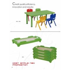 胜芳童椅 儿童椅 宝宝椅 幼儿园小椅子 学坐椅 儿童学习椅 儿童家具 塑料儿童家具批发   鑫祥家具