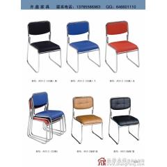 坐不烂的椅子