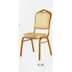 优乐娱乐家具 酒店椅 皇冠椅 铁腿椅子 铝管椅子 航建家具 餐厅椅
