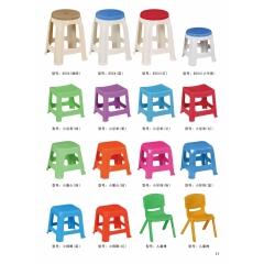 优乐娱乐                                              塑料凳子 简易家具优乐娱乐  龙强家具系列