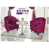 胜芳咖啡椅 沙发椅 休闲椅 时尚椅 休闲椅咖啡台组合 沙发椅咖啡台组合批发 恒通家具厂 休闲家具 客厅家具