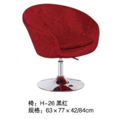 优乐娱乐咖啡椅 沙发椅 休闲椅 时尚椅优乐娱乐 恒通家具厂 休闲家具 客厅家具
