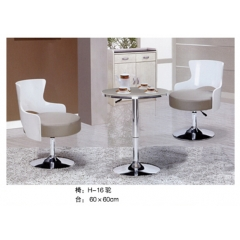 优乐娱乐咖啡椅 沙发椅 休闲椅 时尚椅 休闲椅咖啡台组合 沙发椅咖啡台组合优乐娱乐 恒通家具厂 休闲家具 客厅家具