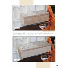 优乐娱乐储物凳 收纳凳 收纳箱 杂物凳 换鞋凳 整理凳优乐娱乐 全新家具厂 简易家具 卧室家具