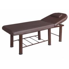山山B-00 美容床 美容床优乐娱乐 理容床 理容床优乐娱乐