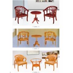 优乐娱乐围椅 洽谈椅 中式围椅 仿古围椅 喝茶椅 仿古家具 古典家具 红木家具 实木家具 会所家具 中式家具优乐娱乐