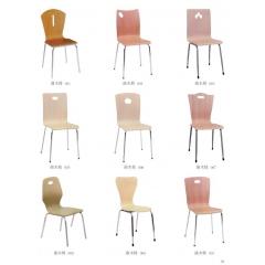 万博Manbetx官网曲木椅 快餐椅 餐厅椅 钢管椅 餐椅 曲木餐椅 餐厅万博manbetx在线 曲木万博manbetx在线批发 顺鑫万博manbetx在线 餐厅万博manbetx在线 书房万博manbetx在线 休闲万博manbetx在线