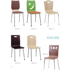胜芳曲木椅 快餐椅 餐厅椅 钢管椅 餐椅 曲木餐椅 餐厅家具 曲木家具批发 顺鑫家具 餐厅家具 书房家具 休闲家具